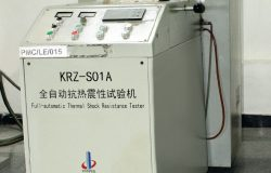 thermal-shock-resistance-tester